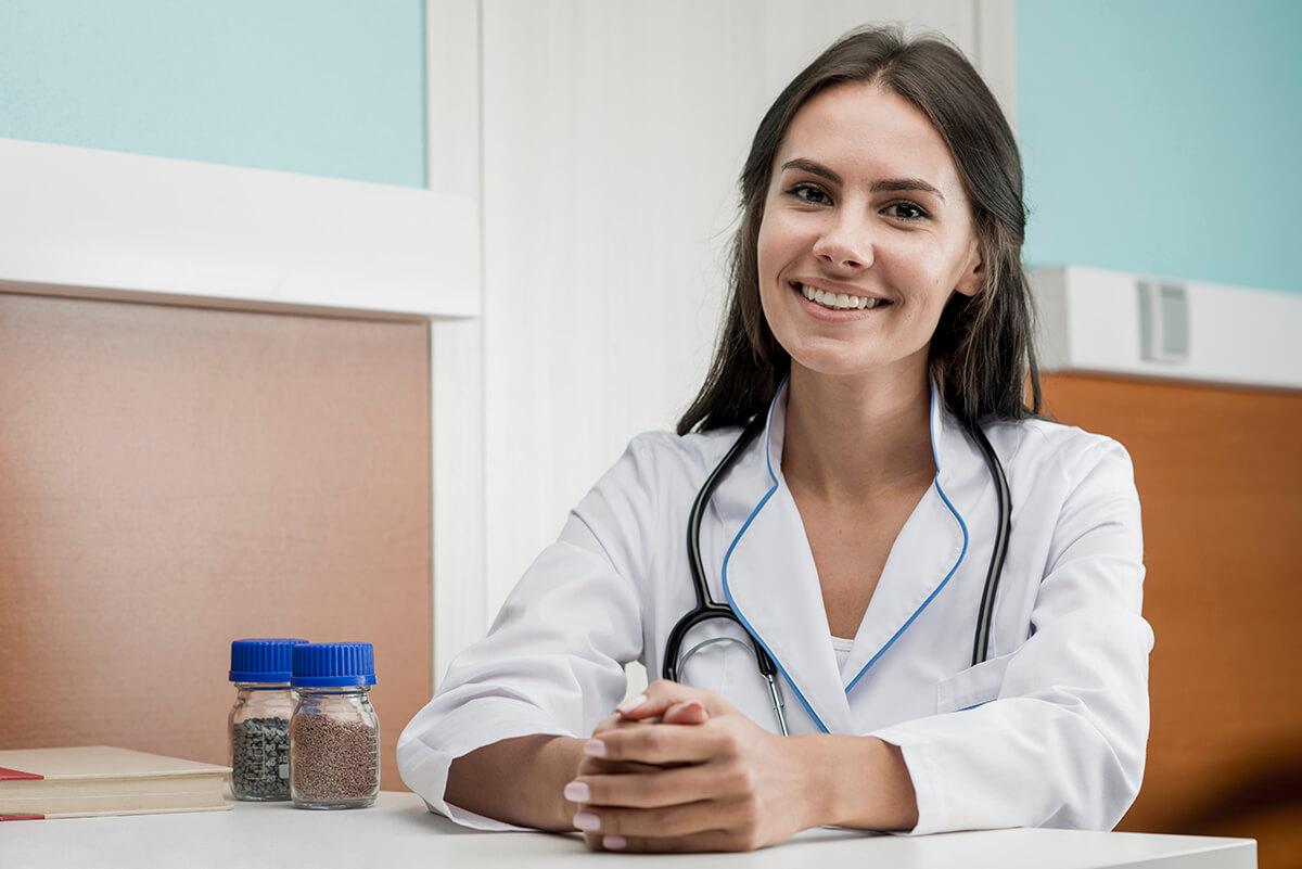 5 dicas para aumentar a quantidade de pacientes no seu consultório